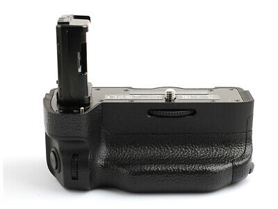 $ CDN169.94 • Buy Sony Vertical Battery Grip For A7 II, A7R II, And A7S II VGC2EM Exc+