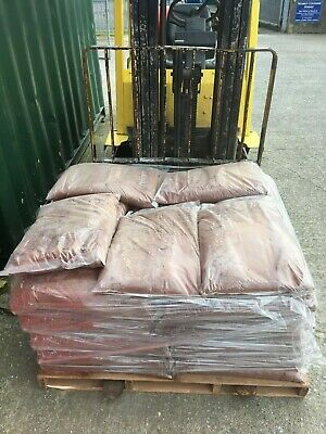 £18 • Buy 23KG Green Foundry Sand For Metal Casting With Furnace