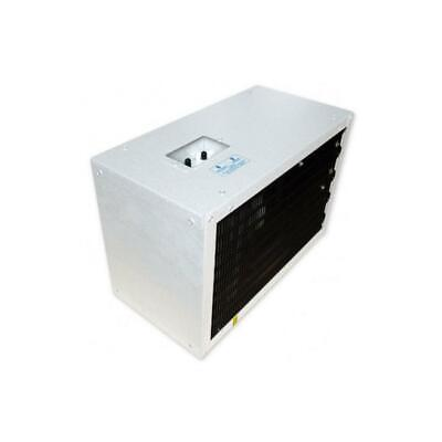 £329.99 • Buy IceHome Under Sink Water Chiller / Cooler