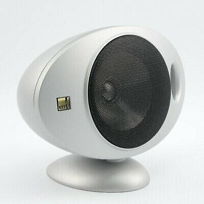 £37.95 • Buy KEF HTS HTS2001 KHT-2005.2 Centre Or Surround Satellite Speaker X1 | Guaranteed