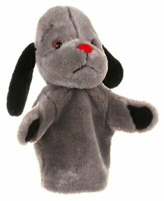 £11.99 • Buy The Sooty Show Sweep Hand Puppet