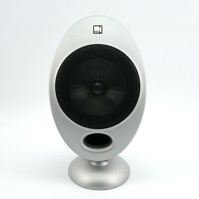 £32.95 • Buy KEF HTS HTS2001 KHT-2005.2 Centre Or Surround Satellite Speaker X1 | Guaranteed