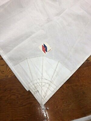 $150 • Buy In Mast Roller Furling Main Sail With UV Covered Clew