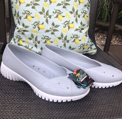£22.99 • Buy Sketchers Cali Gear Beach/Holiday Shoes Size 6