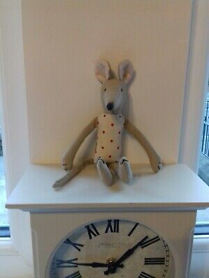 £32 • Buy Maileg Mouse Mice Rare Collectable
