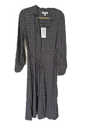£15 • Buy Marks And Spencer Autograph Dress Size 14