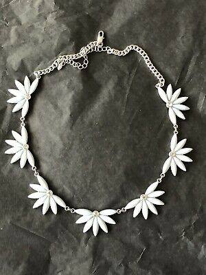 £8.49 • Buy Oasis Necklace