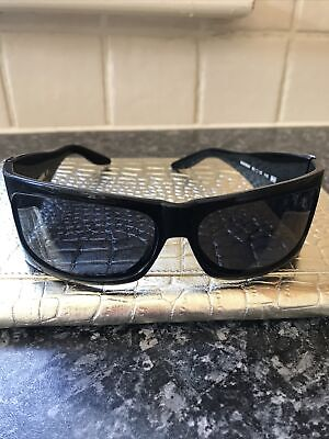 £15 • Buy Missoni Sunglasses In Excellent Condition No Scratches And Hardly Worn