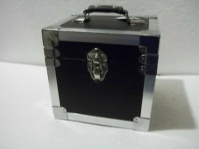 £28 • Buy 7  Singles Record Case.strong Box.new