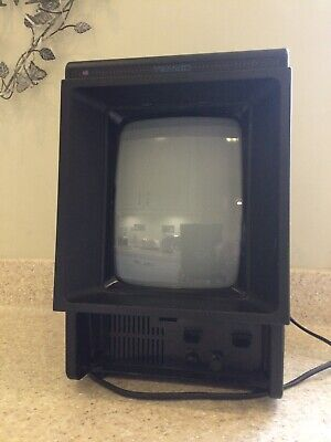 £99 • Buy MB VECTREX - Non Working For Spares Or Repair.