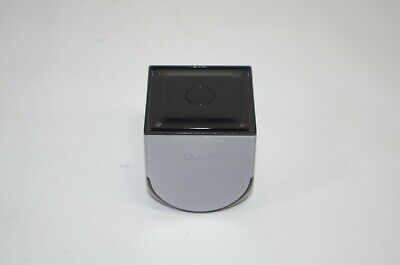 $29.95 • Buy OUYA Android Gaming Console Only Untested No Accessories