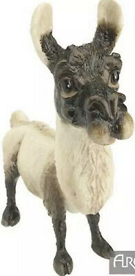 £36.56 • Buy CRAZY CRITTERS *Larry* THE LLAMA PETS WITH PERSONALITY, NEW