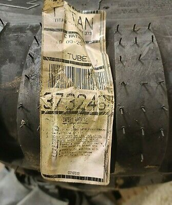 $1250 • Buy Military 9.00x20 Tires    NDCC NEW