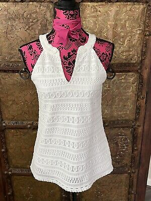 $29 • Buy Lilly Pulitzer Top Small