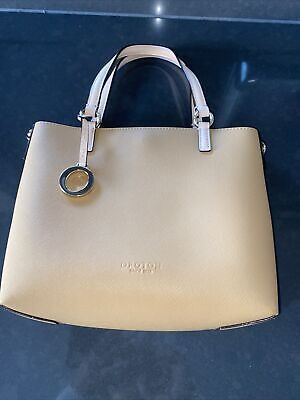 AU50 • Buy Oroton Beige Colour Crossbody Bag New Without Tags