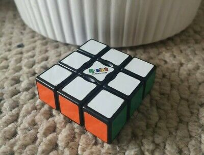 £4.99 • Buy Rubik's Edge Toy, Fun Game, Puzzle Cube, Used, Good Condition