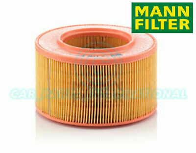 £13.95 • Buy Mann Engine Air Filter High Quality OE Spec Replacement C1996