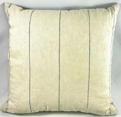 $19.97 • Buy Delicate Stripe Throw Pillow - Hearth & Hand™ With Magnolia - Free Shipping