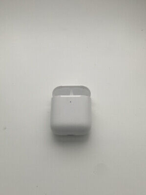 $ CDN29.99 • Buy Apple Airpods 2nd Generation Wireless Charging Case Only