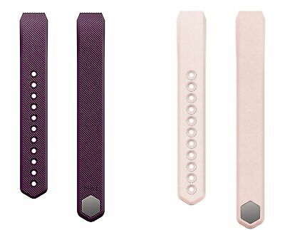 AU59.90 • Buy Fitbit Alta Accessory Leather Band