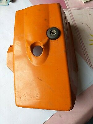 £5.99 • Buy Shroud Cylinder Top Cover For STIHL 026 MS240 MS260 Chainsaw 1121 080 1605
