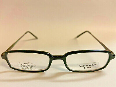 £2.99 • Buy Foster Grant Reading Glasses  -Byron - RRP £10.50 - New - All Strengths
