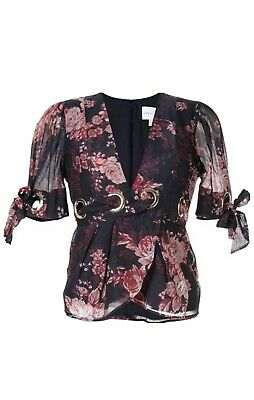 AU55 • Buy Alice McCall Top Size 10