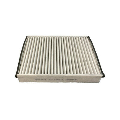 AU34.95 • Buy Wesfil Cabin Filter WACF0211 Fits Ford FOCUS LZ 1.5 I 2.3 RS AWD