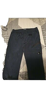 £120 • Buy Mens Cp Company Trousers Xxl