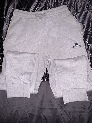 £1.50 • Buy Boys Money Tracksuit Bottoms 12-13 Years **matching Hoodie Available**