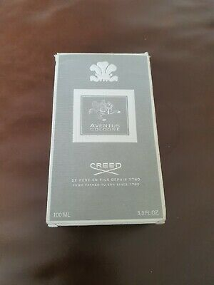 £140 • Buy Creed Aventus Cologne 100ml