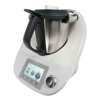 View Details Thermomix TM5 • 909.45£