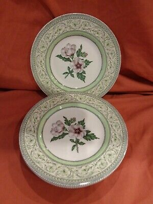 £39.99 • Buy Royal Horticultural Society Applebee Collection Side Plate X 6