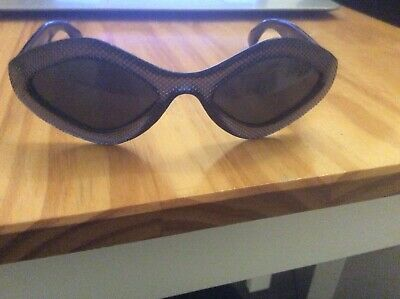 £20 • Buy Gianfranco Ferre Sunglasses. With Case. In Excellent Used Condition