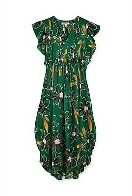 AU53 • Buy Country Road Dress 14
