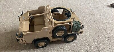 £15 • Buy HM Armed Forces Armoured Vehicle Tank Collectable