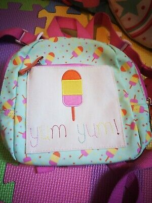 £3 • Buy Toddler Backpack With Reins