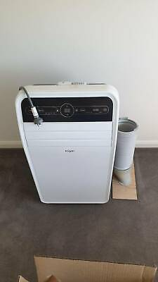 AU300 • Buy Portable Air Con Kogan Used For One Summer