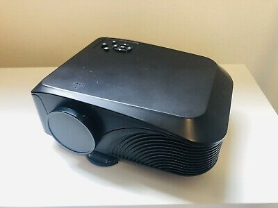 AU42 • Buy LED Home Theatre Projector