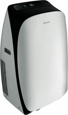 AU399 • Buy Rinnai RPC41WA 4.1kW Cooling Only Portable Air Conditioner PREOWNED
