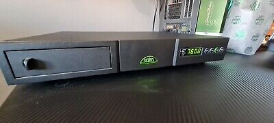 £350 • Buy Naim Audio CD5i CD Player - Great Condition