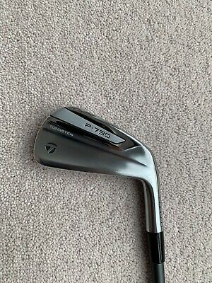 """£165 • Buy Taylormade P790 2 Iron, Project X 6.0 Smoke Shaft, """"EXCELLENT CONDITION"""""""
