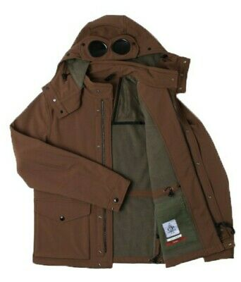 £220 • Buy CP Company Goggle Jacket XXL. Immaculate Condition.