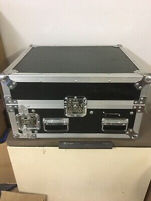 £29.99 • Buy Large Protex Flight Case For Band Or Dj