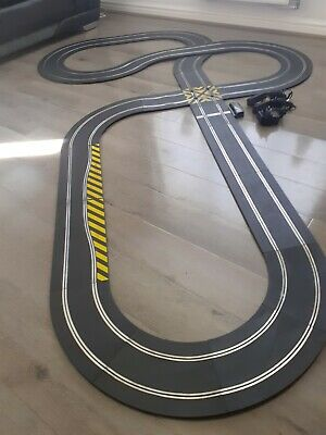 £48 • Buy Scalextric Sport Massive Layout Can Be Added To Digital Bundle