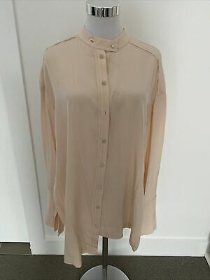 AU150 • Buy Sass & Bide In The Moment BNWT Size 14