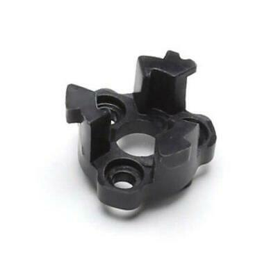AU14.82 • Buy Phantom 4 PRO Obsidian Part 122 Propeller Mounting Plate (CW And CCW)