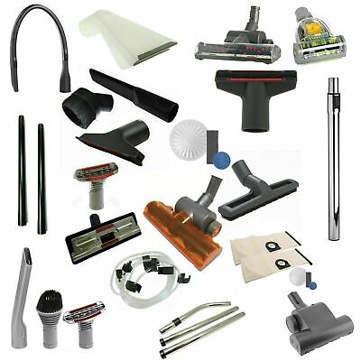 £14.99 • Buy Spare Parts Accessories For Vax Vacuum Cleaner Hoover All Spares & Parts