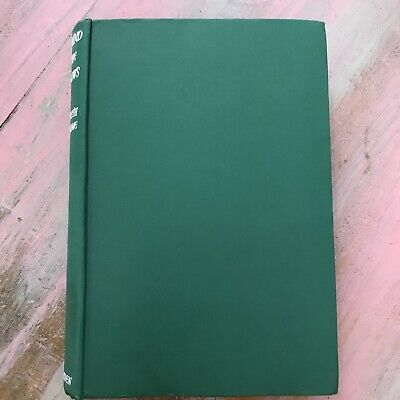 £2.50 • Buy The Wind In The Willows Kenneth Grahame Hardback Methuen 66th Edition 1941