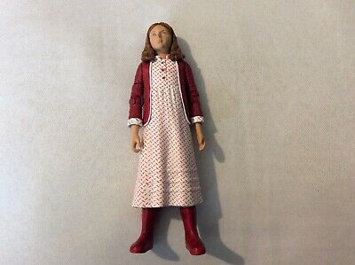 £3.99 • Buy DOCTOR WHO Action 5 Inch Figure - Amelia Amy Pond Series 5